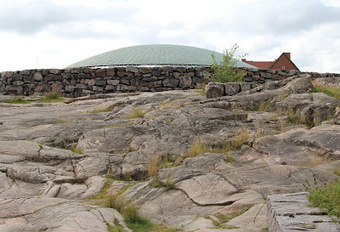 Torwen's Blog: Helsinki - Church in the Rock | Finland | Scoop.it