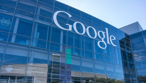 Google Translate gets more conversational | Discover Sigalon Valley - Where the Tags are the Topics | Scoop.it