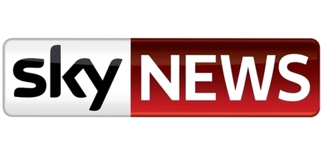 Video - Nick Miles on Sky News Sunrise - TheGreenAge | Blogs from The GreenAge | Scoop.it