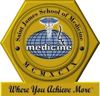 Best Caribbean Medical Schools   Educational   Scoop.it