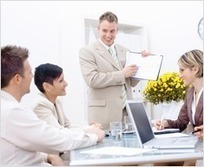 Tips for Making Your Small Business More Efficient | gas station franchise loans | Scoop.it