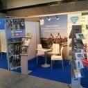 Rencontres Nationales du Tourisme, la Fédération échange avec les professionnels du secteur | RoBot cyclotourisme | Scoop.it