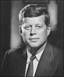funfakenews: JFK's Secret Baby Boomer Tapes: Well, ah, the Cuban ...   It's a boomers world!   Scoop.it