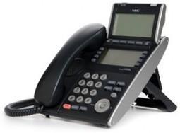 Nec sv8100   IPK   DTerm phones – Nec phones   Inlinecom   NEC phone system   Scoop.it