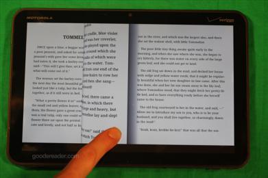 Les tablettes vouées à remplacer le parc informatique ActuaLitté - Les univers du livre | L'édition numérique pour les pros | Scoop.it