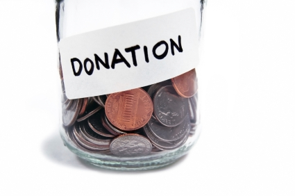 3 Fundraising Ideas for Your Non-Profit | Business 2 Community | SM4NPGoogleplus | Scoop.it