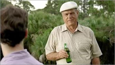 Heineken steps up efforts to woo older drinkers | News | Marketing Week | Alcohol media and marketing | Scoop.it