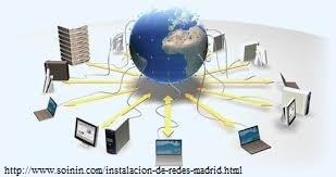 Direccionamiento IP | Administración de sistemas operativos | Scoop.it