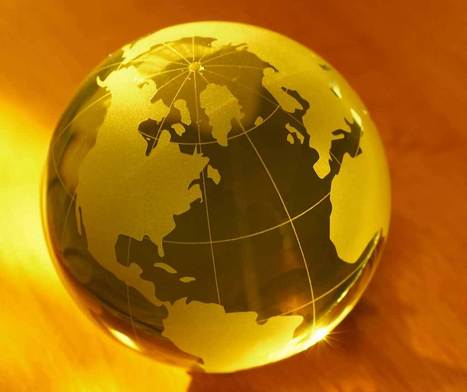 Aldiablos  Infotech Pvt Ltd Company – KPO Services A historical perspective | Aldia|blos Infotech | Scoop.it