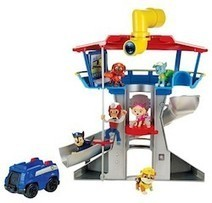 Target Unwraps Holiday Toy List | License! Global | Cool Things for kids | Scoop.it