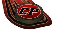 Recommendations for physiotherapists - Calgarypuck Forums - The ...   Physical Therapy Associates   Scoop.it