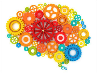 'How Creativity Works': It's All In Your Imagination : NPR | E-Learning and Online Teaching | Scoop.it
