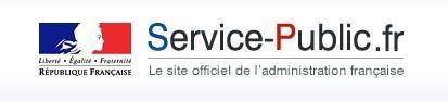 Les SMS sur un mobile professionnel sont présumés professionnels - Actualités - Service-public.fr   usages du numérique   Scoop.it