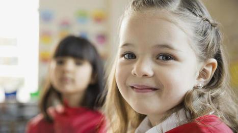 Redfin ranks top 3 Chicago-area neighborhoods based on school ratings | NW Facebook Content | Scoop.it