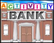 Education World: Early Childhood Activity Bank | Preschool | Scoop.it