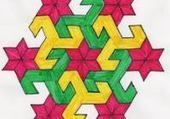 Rangoli Designs, Images, Pictures, Wall | blogging | Scoop.it