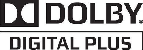 Dolby Surround Sound Delivered to Connected Digital Home Devices with Adobe AIR | Video Breakthroughs | Scoop.it