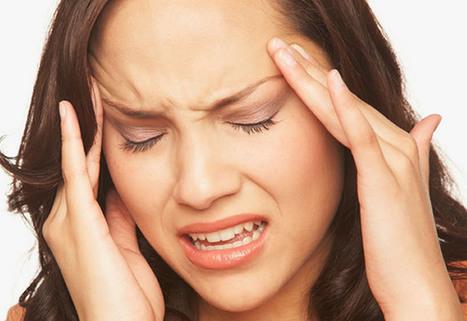 Baş Ağrısı Sebepleri ve Tedavi Yolları Nelerdir? | Music2013 | Scoop.it