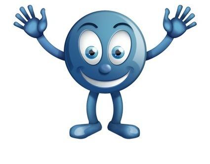 VivreAvecUnDiabete.com - Toute l'actu diabète ! | diabète de type 1 | Scoop.it