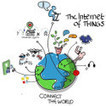 Open source OSes for the Internet of Things | Raspberry Pi | Scoop.it