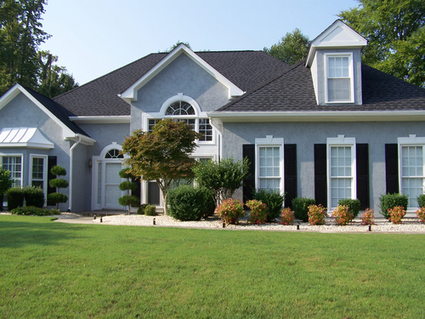 Atlanta painter, Roswell painting: About of Exterior Painting in Atlanta | Interior Home Remodeling | Scoop.it