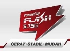 Jual Flash Koneksi Internet Telkomsel Cepat Murah di Jakarta Barat | Paket Internet Cepat Murah | jualflash | Scoop.it