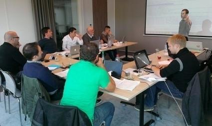 Formation SEO : pourquoi faut-il préférer la qualité ? | Metiers Internet | Scoop.it