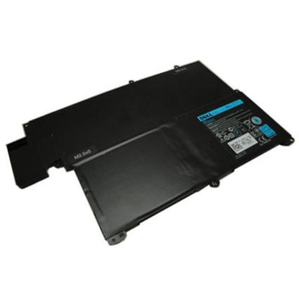 Brand New Dell TKN25 battery Singapore, Dell TKN25 batteries adapter | Laptop sharing | Scoop.it