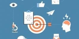 Retargeting : le cross-device, Graal des marques | NTIC - Médias Sociaux - Web 2.0 | Scoop.it
