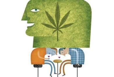 Will Mass. legalize marijuana before happy hour? | The Cannavestor Daily | Scoop.it