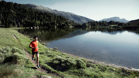 10 Running Myths That Need a Makeover - TRAINING | PE | Scoop.it