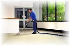 Quality Carpet Care By Hiring Carpet Cleaners In Lawrenceville | Absolutely outstanding in cleaning my home | Scoop.it