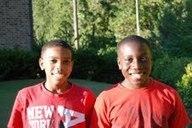 Brandon & Jordan: Teen Duo Teaches Financial Literacy | Critical Literacy Now | Scoop.it