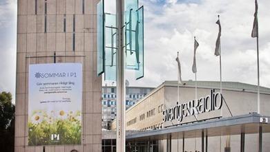 Swedish taskforce affirms value of public media to democracy | Big Media (En & Fr) | Scoop.it