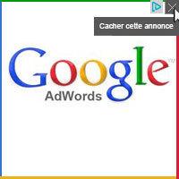 Plus de contrôle sur les annonces display de Google Adwords | Marketing et communication | Hotel Web Marketing | Scoop.it
