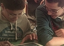 La cultura digitale? È un gioco da ragazzi   App, social, internet bambini e ragazzi   Scoop.it