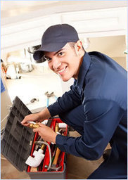 Clearly Plumbing & Drainage in Vancouver | Plumber in vancouver | Scoop.it