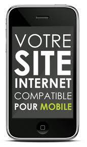 Optimisez votre site mobile selon les désirs de vos consommateurs | Mobile & Magasins | Scoop.it
