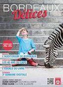 Bordeaux Délices Hiver 2013 | Bordeaux Culture | Scoop.it