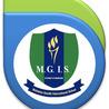 MGIS - Manila Science