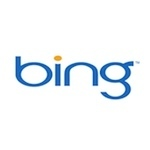 Bing Debuts Social Search with New Facebook Integration - ReadWriteWeb | Brand & Content Curation | Scoop.it