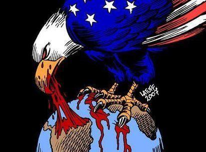 A Baby is Born but BombsRU Cameron's Christmas is Mercy Mild - Intifada Palestine   Global Politics   Scoop.it