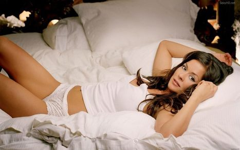 Sex Dating - Top 30 Age Adult Girls - Adultfindout.us Blogs | amyschonell | Scoop.it