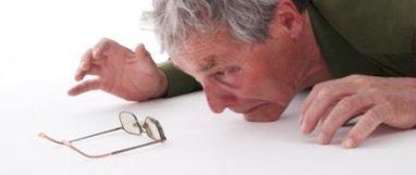 Chute d'une personne âgée : Comment s'en prémunir collectivement ? | Seniors | Scoop.it
