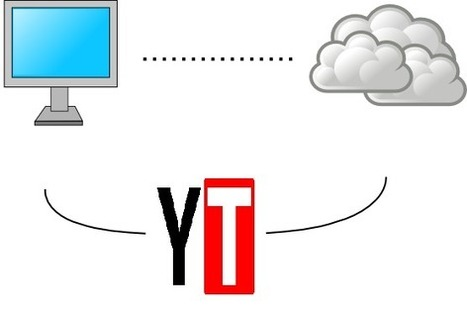 Best Youtube Proxy Servers List - Unblock Youtube | Mobile and Web Technology | Scoop.it