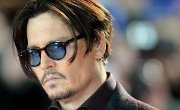 Johnny Depp Noir Thriller 'London Fields' Picked Up by Lionsgate and Grindstone | Movies! Movies! Movies! | Scoop.it