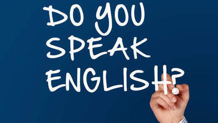 België pas zeventiende op lijst beste sprekers Engelse taal - Het Laatste Nieuws   Taalberichten   Scoop.it