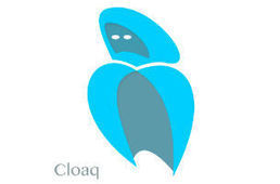 Mysterious Social Sharing App Cloaq Promises Increased Anonymity | SocialTimes | Web 2.0 | Scoop.it