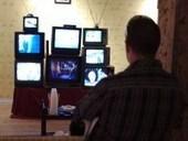 La TV sigue siendo el principal motor de ventas   Prensario Internacional   Audiovisual Interaction   Scoop.it