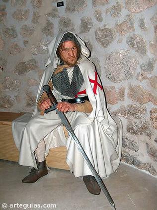 Las Cruzadas | Imperio Romano en las pasadas decadas | Scoop.it